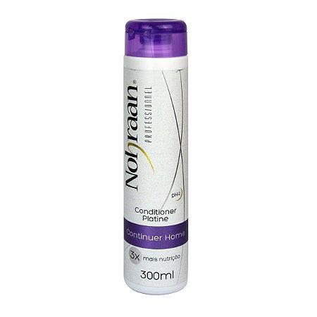 Conditioner Platine - 300ml