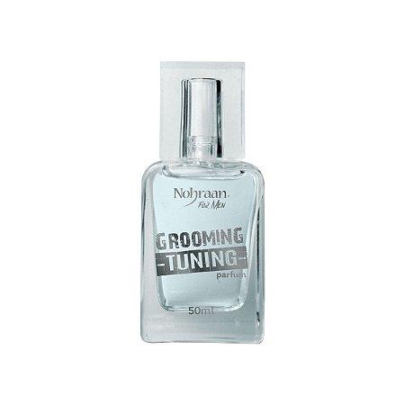 Perfume Grooming Tuning (Polo Black - Ralph Lauren) - 50ml