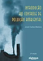 Introdução ao Controle de Poluição Ambiental - 2ª Ed. (2000)