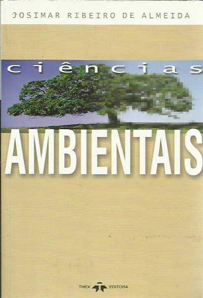 Ciências Ambientais (2002)