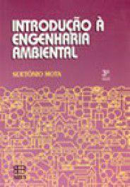 Introdução à Engenharia Ambiental - 3ª edição (2003)