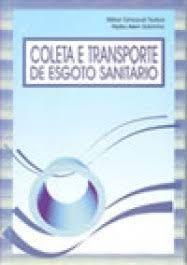 Coleta e Transporte de Esgoto Sanitário - 2ª edição (2000)