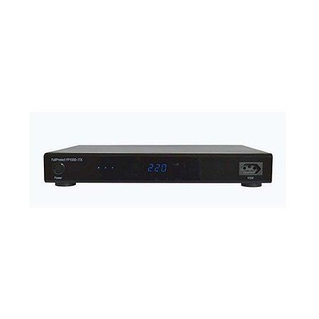 Condicionador de Energia Engeblu FullProtect FP1000-ITX