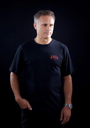 Camiseta Masculina Triumph