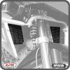 protetor de radiador Gs 1200/1250