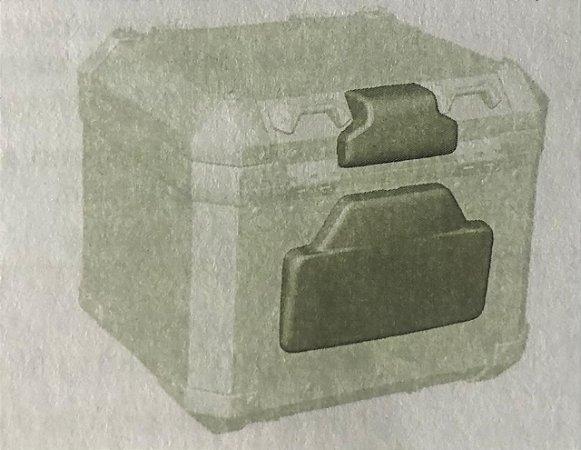 Almofada Encosto Top Case