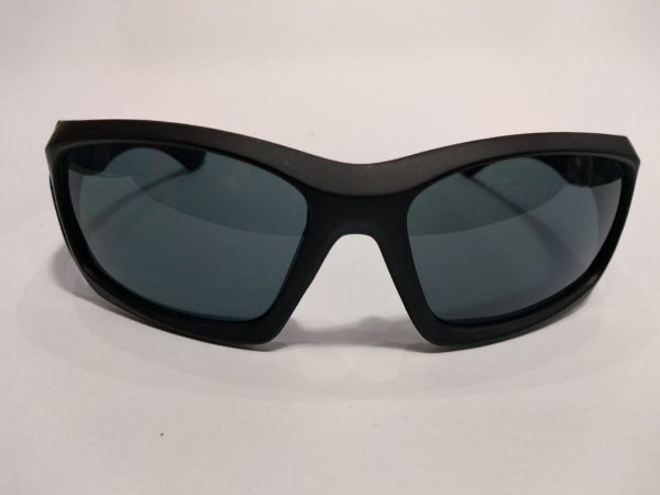 """Óculos Okdok """"Lançamento"""""""