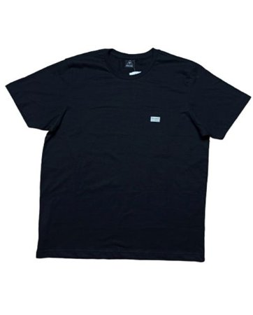 Camiseta Okdok Básica Large - 1203210