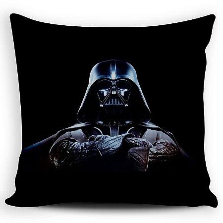 Almofada Vader