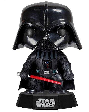 Funko Pop! - Darth Vader - Star Wars