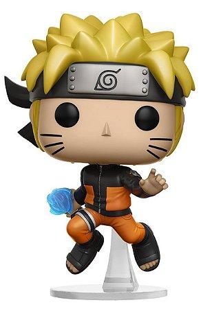 Funko Pop! - Naruto Rasengan - Naruto