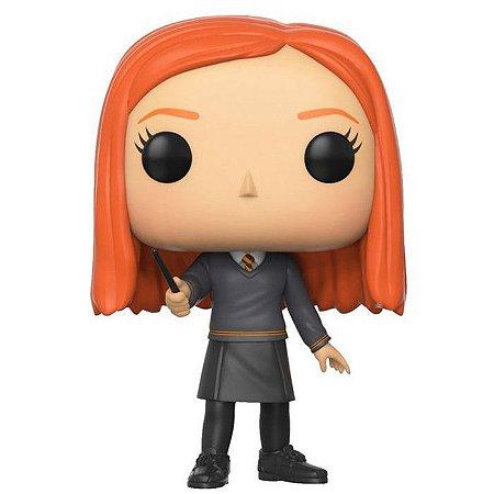 Funko Pop - Ginny Weasley - Harry Potter #46