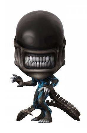 Funko Pop! - Xenomorph - Alien Covenant #430