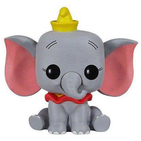 Funko Pop! - Dumbo- Disney  #50