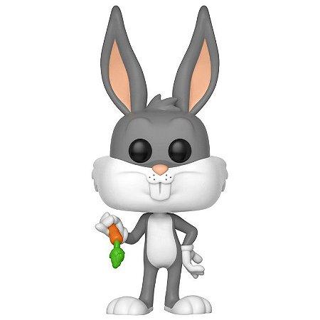 Funko Pop! - Pernalonga - Looney Tunes #307