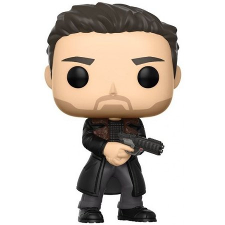 Funko Pop! - Officer K - Blade Runner 2048 #476