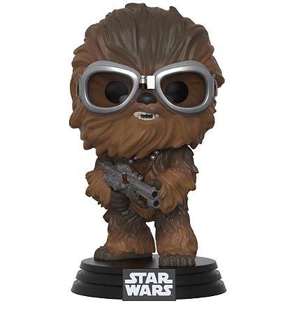 Funko Pop! - Chewbacca - Star Wars #239