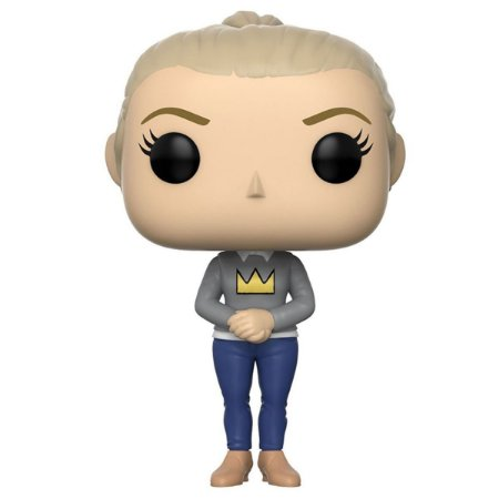 Funko Pop! - Betty Cooper - Riverdale #587