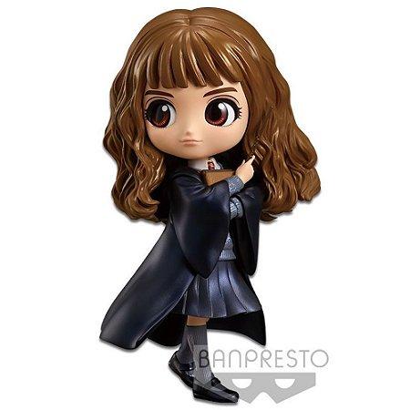 Harry Potter - Hermione Granger  Qposket B