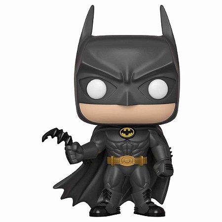 Funko Pop! - Batman 80th #275