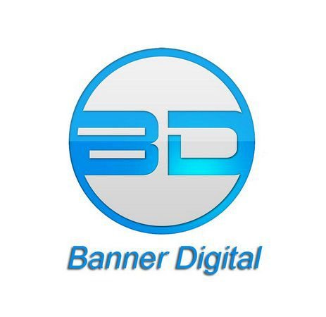 Plano anual 5 Banners