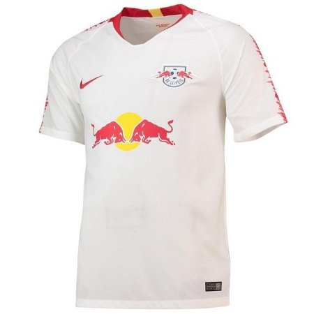 Camisa Red Bull II 18 19 NIke - Masculina - Outlet Magrinho - Os ... 8730a948650e0