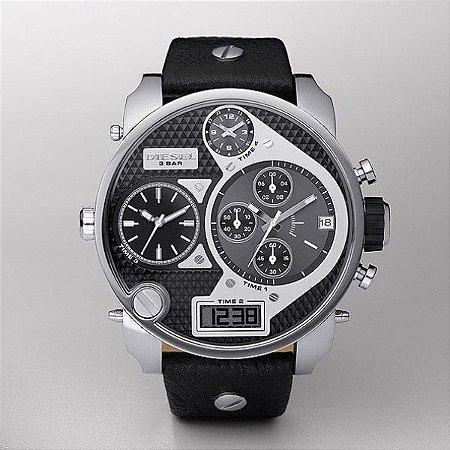 Relógio Importado Diesel DZ 7125 Frete Grátis