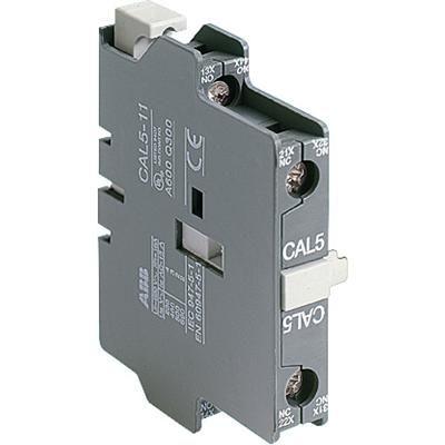 Contato Auxiliar CAL5-11