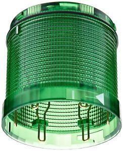Siemens 8WD4420-1BC Torre De Luz Coluna de sinalização, luz do flash repetida elemento