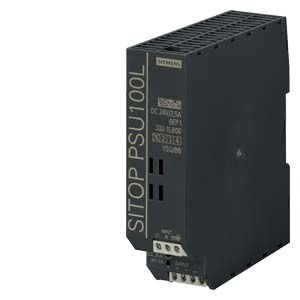 FONTE SIEMENS SITOP PSU100L 6EP1332-1LB00