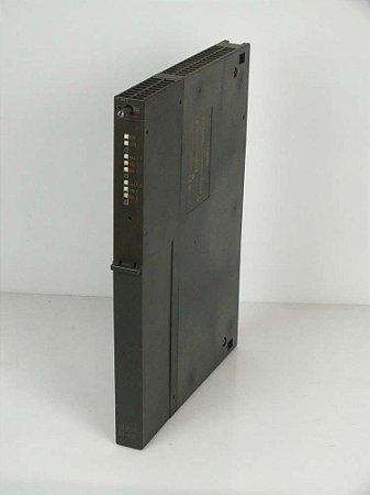 Siemens 6es7441-2aa05-0ae0 Simatic S7-400 Cp 441-2