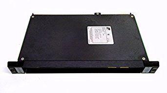 Reliance Electric 804113-R, módulo de processador Automax 6011 M / N 57C431 804113-R