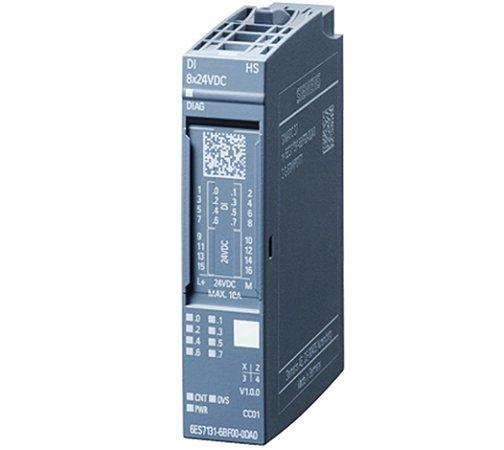 Modulo Digital 6es7 131-6bf00-0ba0 Siemens