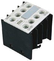 Contator auxiliar Siemens 3RH1911-1FA20