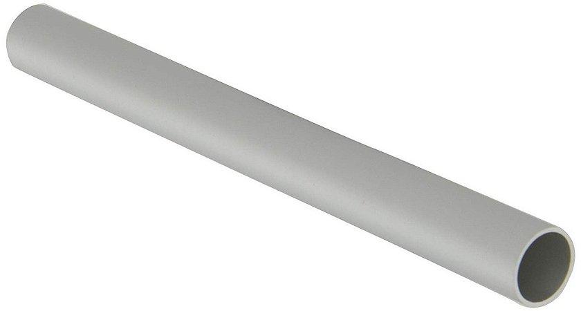 ACESSORIO SINALIZADOR COLUNA TUBO 250MM - 8wd43080ea