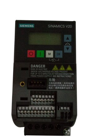 Synamics v20