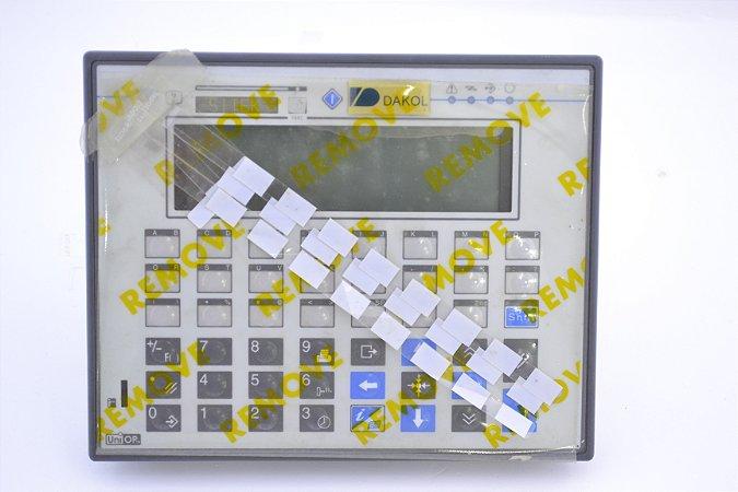 MKDG-06-0045 / EXOR R&D