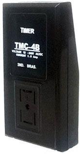 Dreno temporizador TMC-4B