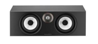 Caixa Central B&W HTM6 Centre channel speaker - UNIDADE