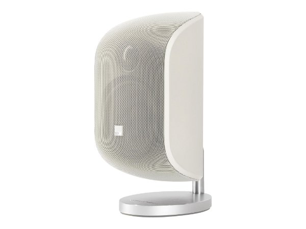 Caixa de som B&W - Bowers & Wilkins M-1 2012 - Unidade