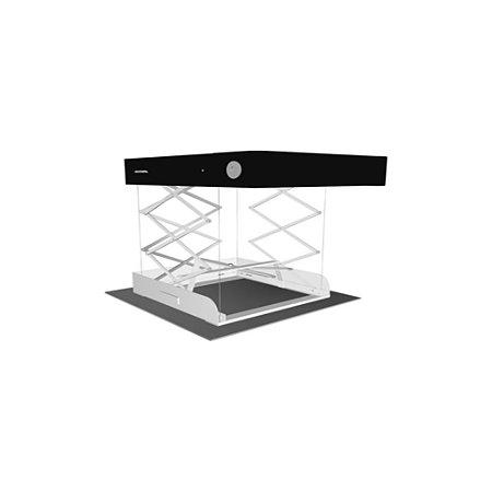 Lift elevador para projetor Modelo GLI115