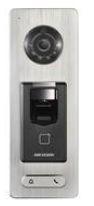 Controle de Acesso com Vídeo Porteiro - DS-K1T501SF