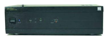 ESTABILIZADOR / TRANSFORMADOR SAVAGE GR-5100 EX