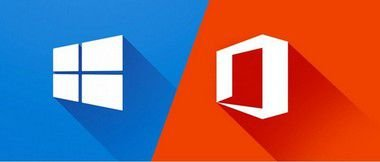 MICROSOFT OFFICE 365 2020 VITALÍCIO – 5 LICENÇAS (PC, MAC, ANDROID OU IOS) + 1 TB DE HD VIRTUAL +  WINDOWS 10 PRO – 32/64 BITS – (DOWNLOAD)