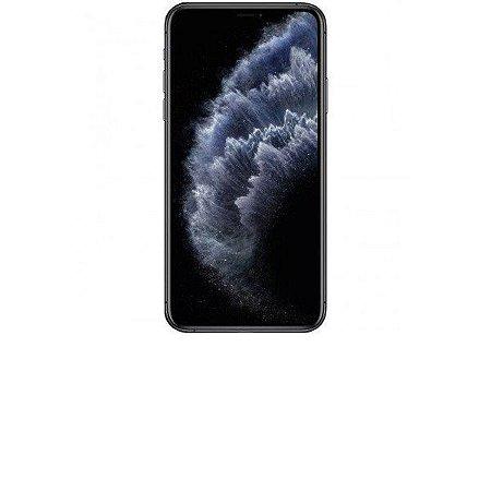 Smartphone Apple iPhone 11 Pro Max 256GB Desbloqueado Verde Meia Noite