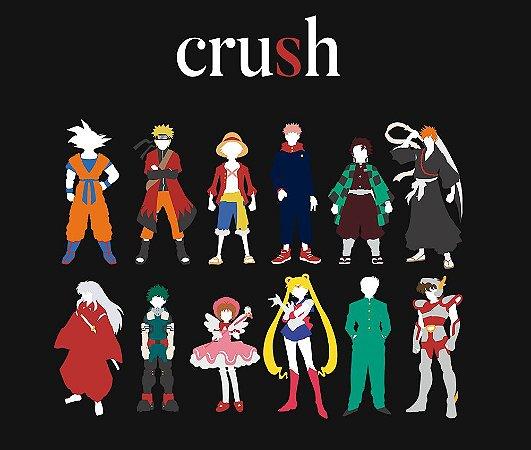 Enjoystick Crush