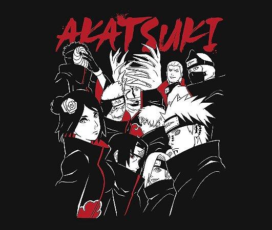Enjoystick Akatsuki