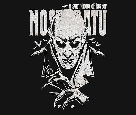 Enjoystick Nosferatu