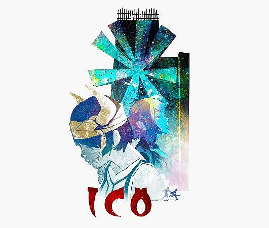Enjoystick ICO