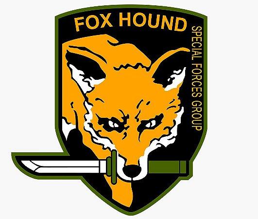 Enjoystick Fox Hound